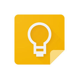 Google Keep Notes And Lists Apprecs