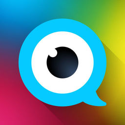 Zooroom Video Chat Apprecs