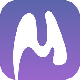 MaskArt - Cinemagraph, Video to GIF, Live Photo icon