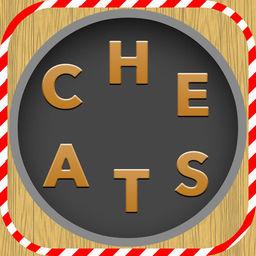 cheat answers