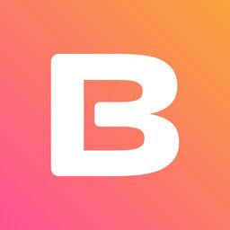 Brd Bitcoin Wallet Apprecs