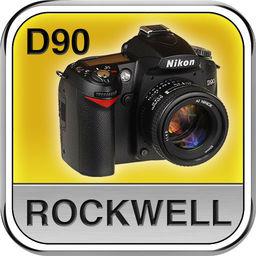 nikon d90 guide apprecs rh apprecs com Pocket Guide to Public Speaking ECG Pocket Guide