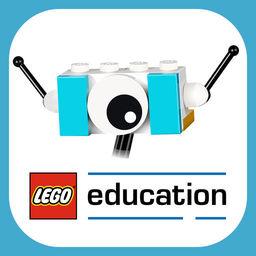 Wedo 2 0 Lego Education Apprecs