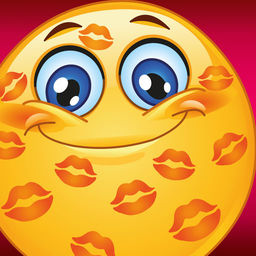 Flirty Dirty Emoji – Adult emoticons for naughty chat, sexy texting and  romantic couples icon