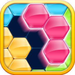 Block Hexa Puzzle Apprecs