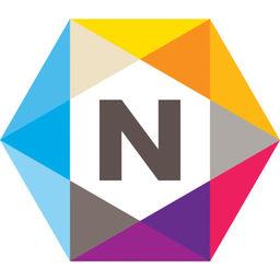 NeoTV Remote - AppRecs