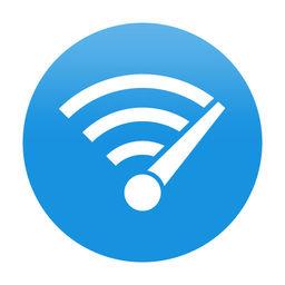Speed Test Speedsmart Internet Apprecs