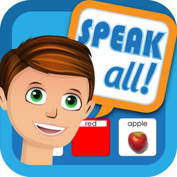 Image result for speakall app