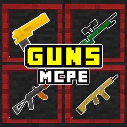portal gun mod mcpe download ios
