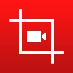 Crop Your Videos - The Rotate, Trim, Square and Zoom Photo