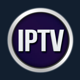 GSE SMART IPTV - AppRecs