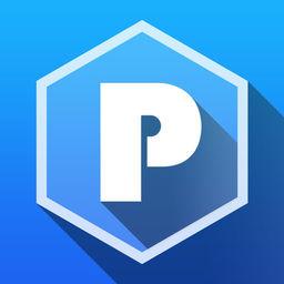 Pmp Smart Exam Prep Practice Test Study Apprecs