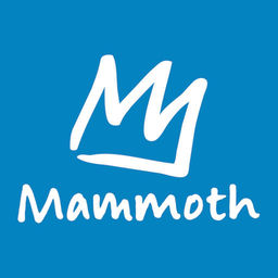 Mammoth Mountain Apprecs