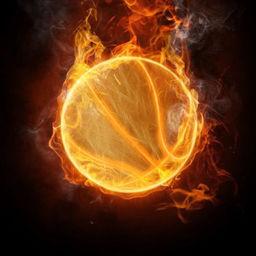 Basketball Wallpapers Cool Hd Backgrounds Of Balls Apprecs