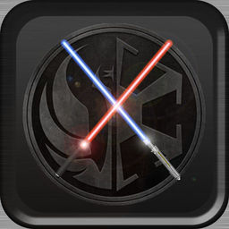 Skill Build Calculator For Swtor Free Apprecs