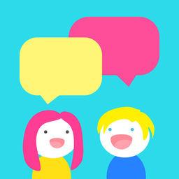 Make Talk Apprecs
