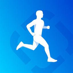 Runtastic Jog Running App Apprecs