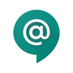 Hangouts Chat - AppRecs