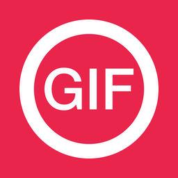 Gifplayer free animated gif player viewer and downloader apprecs gifplayer animated gif player viewer and downloader icon negle Choice Image