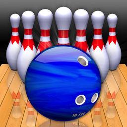 Strike Ten Pin Bowling Apprecs