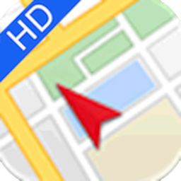 Good Maps For Google Maps With Offline Map Directions Street Views And More Apprecs