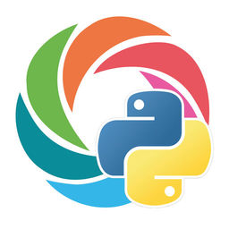 Learn To Code With Python Apprecs