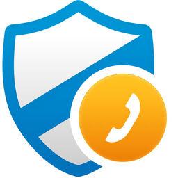 At T Call Protect Apprecs