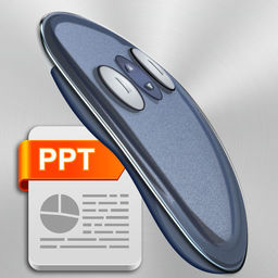 I Clickr Remote For Powerpoint Tablet Apprecs