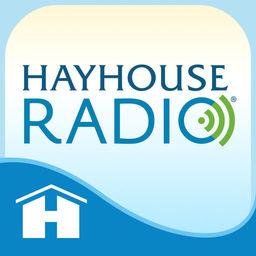 High Quality Hay House Radio Icon