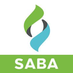 Saba Meeting Apprecs