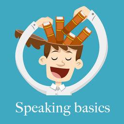 English Speaking For Beginner Apprecs