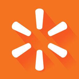 Walmart Grocery Shopping Apprecs