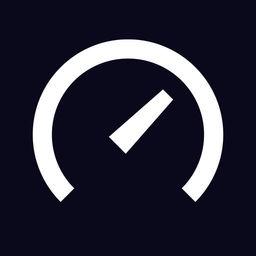 Speedtest by Ookla - AppRecs