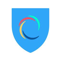 HotspotShield VPN & Wifi Proxy icon