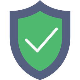 Link Peeker Web Safety Check Apprecs