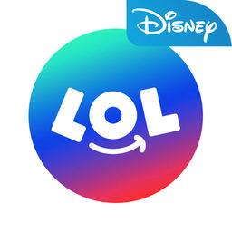 Disney Lol Apprecs
