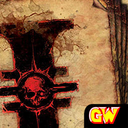 dark heresy 2nd edition gm screen pdf