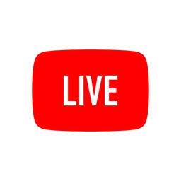 Bigo Live Live Stream Apprecs