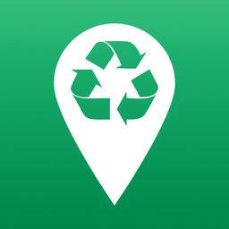 RecycleNation icon