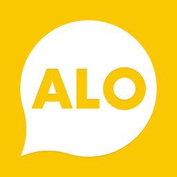 Alo Social Video Chat Apprecs