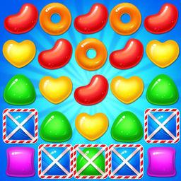 Sweet Fever Candy Apprecs