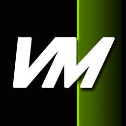 VM Alert - Video Motion Detector icon
