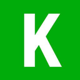 Kk Friends Find Users Chat Apprecs