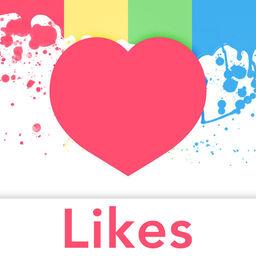 5000 Likes & Followers for Instagram - Get Views - AppRecs