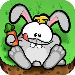 Chubby Bunny - AppRecs