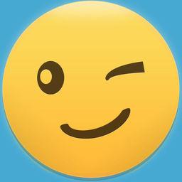Niko Niko - the mood tracker for happier and more productive teams icon