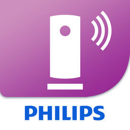 Philips In.Sight for M100/B120 icon