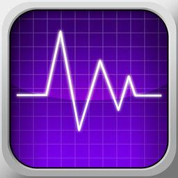MIB Browser Pro - SNMP Monitoring - AppRecs