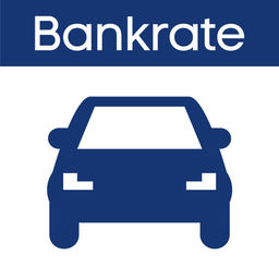 Auto Rates Payment Calculator Car Insurance By Bankrate Icon
