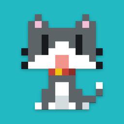 8bit Painter Pixel Art App Apprecs